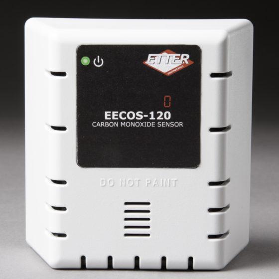 SafetyWorx EECOS-120 v3