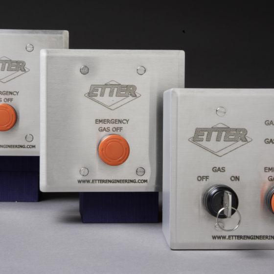 SafetyWorx EECS & ERCS v2