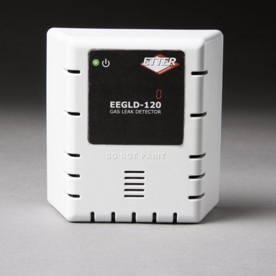 SafetyWorx EEGLD-120 v3