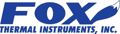 vector-fox-logo-lg