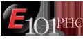 E101-PHC_Logo2