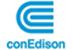 con_edison_logo