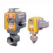 Gas_Electro_Mechanical_Valves