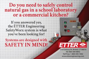 SafetyWorx Postcard